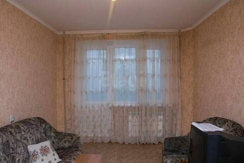 Продам 2-комн. кв. 53 кв.м. Белгород, Щорса - Фото 1