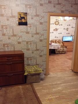 Продажа квартиры деревня Голубое - Фото 3