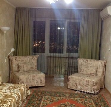 Продажа квартиры, Ставрополь, Ул. Гризодубовой - Фото 1