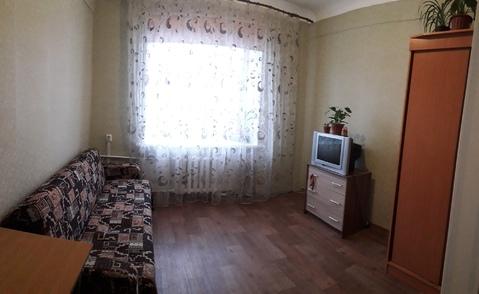1-к квартира, ул. Глушкова, 50 - Фото 1
