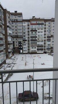 Продажа квартиры, Липецк, Ул. Леонтия Кривенкова - Фото 1