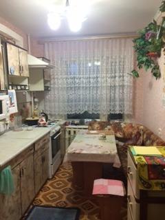 Аренда квартиры, Афипский, Северский район, Красноармейская 96 - Фото 5