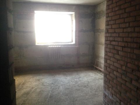 Продам помещение 212м2 - Фото 2