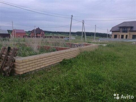 Продажа участка, Пестрецы, Пестречинский район, Ул. Дачная - Фото 4