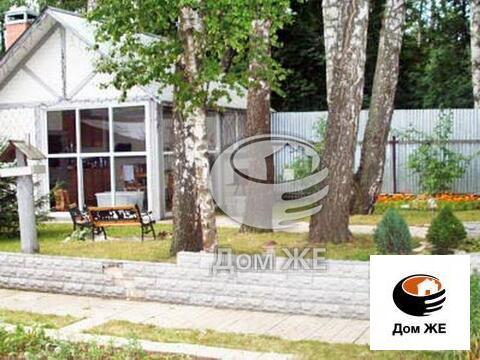 Аренда дома, Сухарево, Мытищинский район - Фото 4