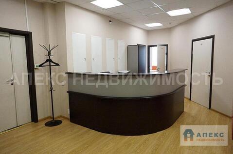 Аренда помещения 1395 м2 под офис, банк м. Белорусская в особняке в . - Фото 4
