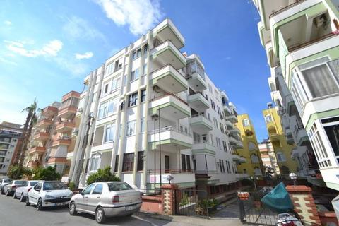 Объявление №1867190: Продажа апартаментов. Турция