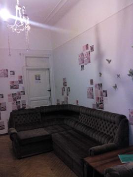 Сдам одну комнату 20 кв.м, м.Чкаловская - Фото 2