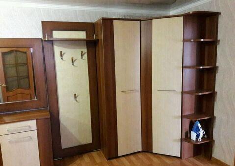 Аренда квартиры, Тюмень, Ул. Сакко - Фото 5