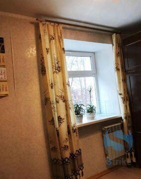 Продажа квартиры, Тюмень, Ул. Волгоградская - Фото 3