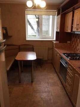 Продам дом село Лозовое Симферопольского района - Фото 3