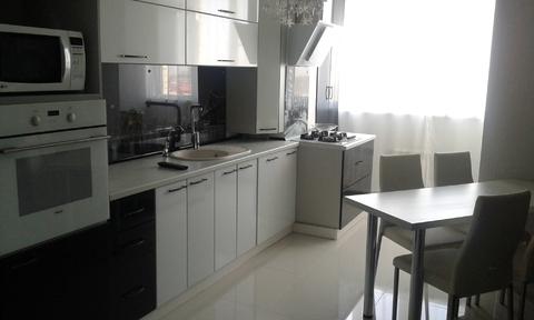 Благоустроенная квартира - Фото 2