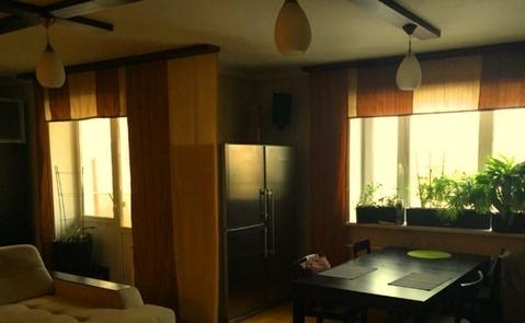 Продается квартира на шейнкмана 100 - Фото 5