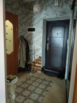 Продам 1-комн. квартиру на ул. Артиллерийская ЖК Цветной бульвар - Фото 4