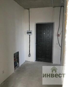 Продаётся 2- х комнатная квартира, г. Наро-Фоминск , улица Новикова, д - Фото 3