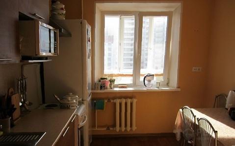 1 комнатная квартира, ул. Малиновского, д. 6а - Фото 3