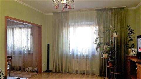Продажа квартиры, Казань, Ул. Соловецких Юнг - Фото 4