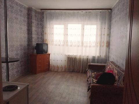 1-к квартира-студия - Фото 2