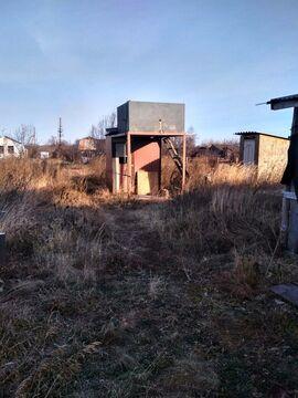 Дом в Красноармейском районе, пос.Курейное. - Фото 2