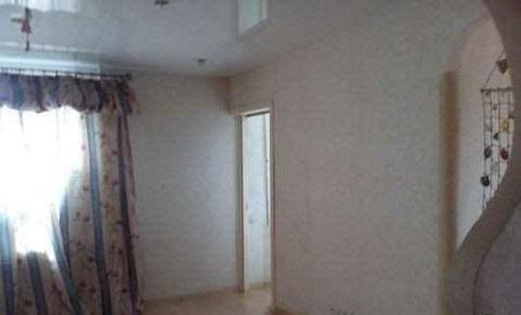 Сдается 3-ая квартира-студия на Завадского - Фото 1