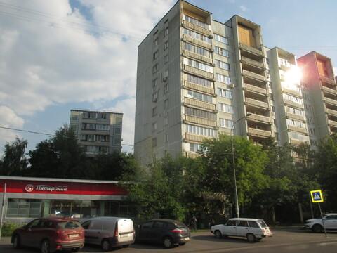 3-ком.квартира на Стартовой - Фото 2