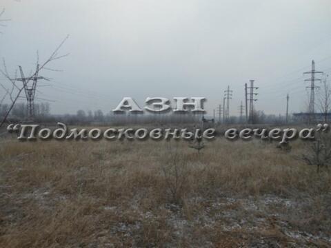 Симферопольское ш. 30 км от МКАД, Подольск, Участок 120 сот. - Фото 3