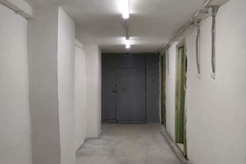 Продажа помещения в центре жилого массива - Фото 2