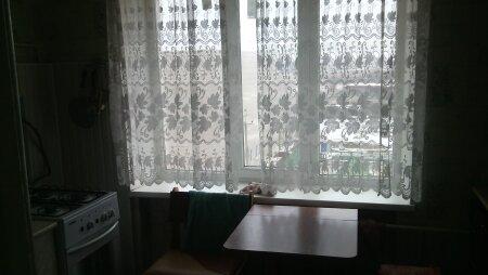 Продажа квартиры, Минеральные Воды, Ул. Дружбы - Фото 3