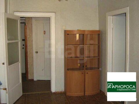 Объявление №47502377: Продаю 2 комн. квартиру. Волгоград, ул. Панфиловская, 4,