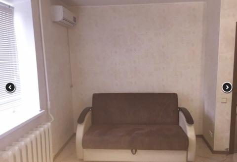 Квартира, ул. Голубинская, д.8 - Фото 5