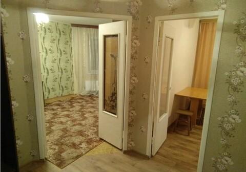 1к квартира в 3 районе Зеленограда - Фото 3