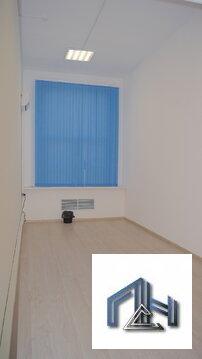Сдается в аренду офис 20 м2 в районе Останкинской телебашни - Фото 4