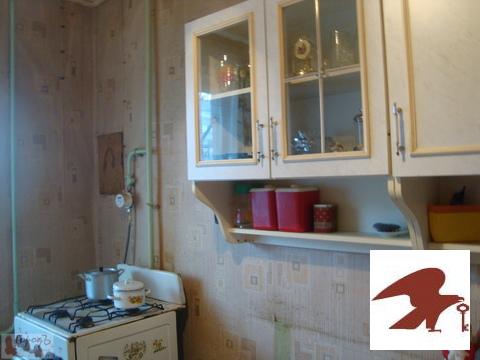 Квартира, ул. Андрианова, д.12 - Фото 2