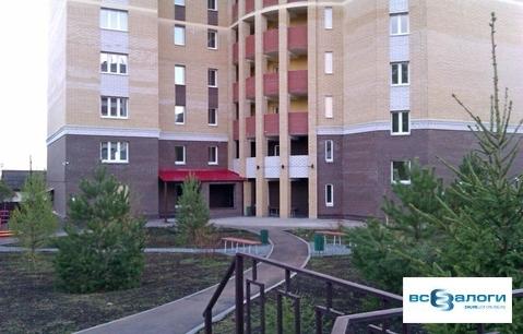 Продажа квартиры, Киров, Ул. Крупской - Фото 5