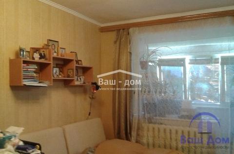Продажа 2-х комнатная квартира в Центре-Семашко/Лермонтовская - Фото 2