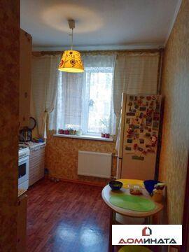 Продажа квартиры, Дубровка, Всеволожский район, Ул. Школьная - Фото 5