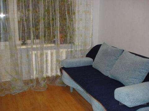Квартира ул. Уральская 64 - Фото 2