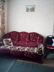 Аренда комнаты, Липецк, Ул. Пришвина - Фото 1