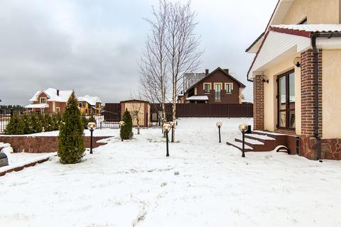 Продажа шикарного дома - Фото 3