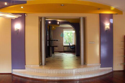 Просторная 4-х комнатная квартира с отдельным входом - Фото 4