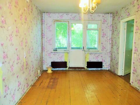 Четырехкомнатная квартира за 1650000 - Фото 1