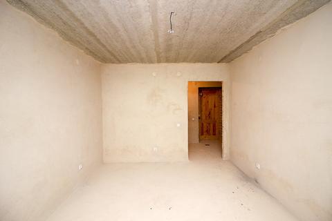 Владимир, Мира ул, д.2в, 1-комнатная квартира на продажу - Фото 5