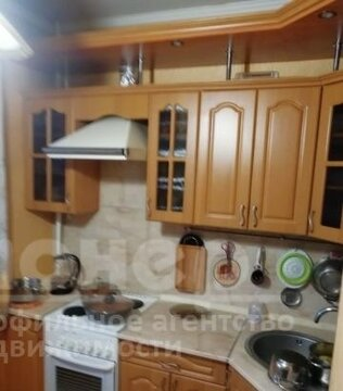 Продажа квартиры, Нижневартовск, Дружбы Народов Улица - Фото 1