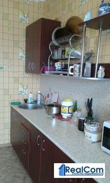 Сдам двухкомнатную квартиру, ул. Карла Маркса, 99б - Фото 4
