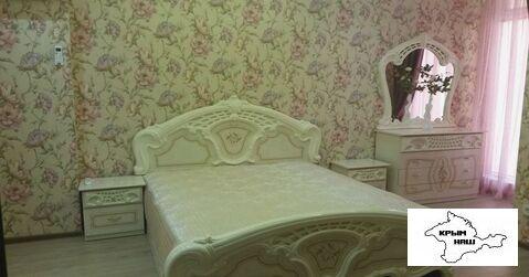 Сдается в аренду дом г.Севастополь, ул. Казачья бухта - Фото 4