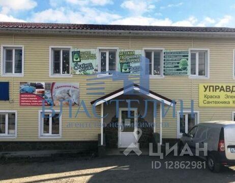 Аренда офиса, Тула, Одоевское ш. - Фото 1