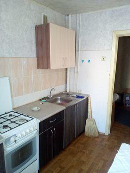 Аренда квартиры, Смоленск, Ул. Социалистическая - Фото 2