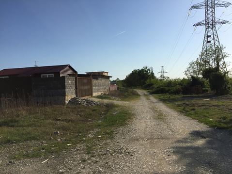 Продается участок, Верхневеселое с, Черновицкая - Фото 5