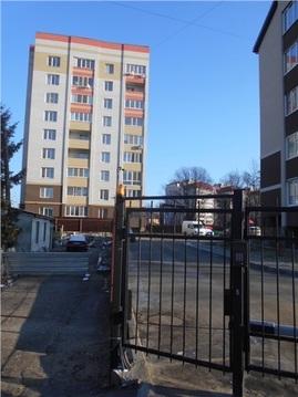 Аренда квартиры, Брянск, Ул. Димитрова - Фото 3