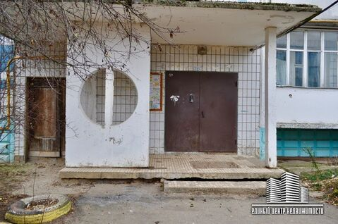 1 комн. квартира, пос. Горшково д.53 (Дмитровский район) - Фото 2